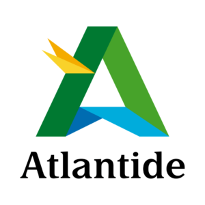 Lead applicant Atlantide contact