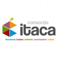 Consorzio Itaca Partner Promoting responsable tourism in Iran